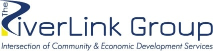 The RiverLink Group