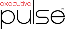 ExecutivePulse, Inc.